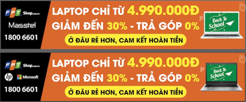 QUY TRÌNH XIN GIẤY PHÉP TREO BANNER/ PHƯỚN/ BĂNG RÔN NHANH CHÓNG